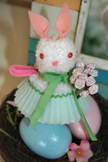 Bunnycraft_1