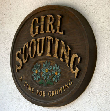 Girlscoutcamp_2