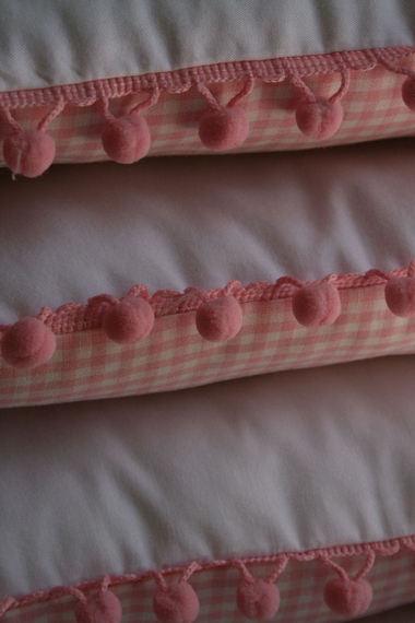 Pillow_2_2
