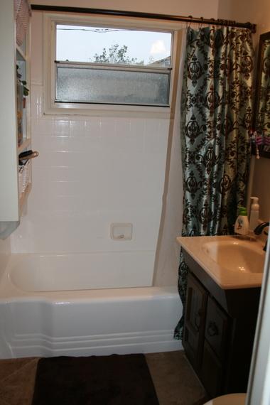 Bathroomafter_2
