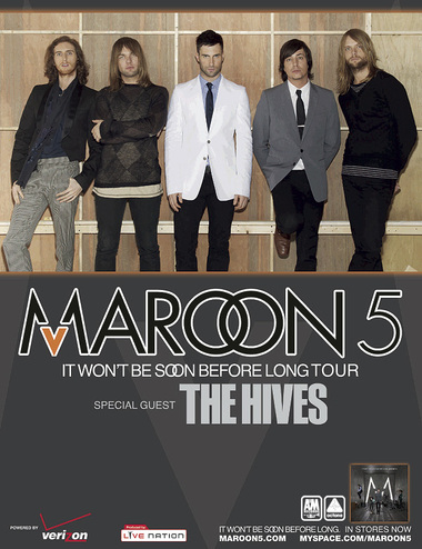Maroon5_usv06