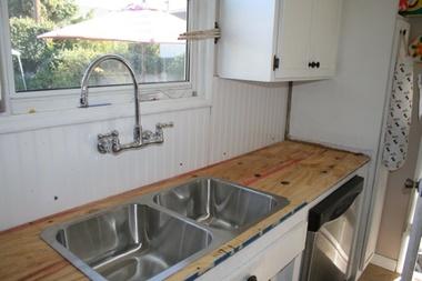 Kitchencounter_5