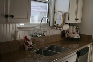 Kitchencounter_6