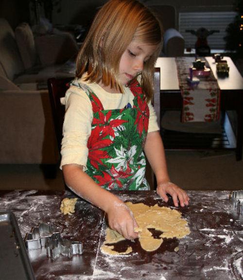 Cookies_1_1