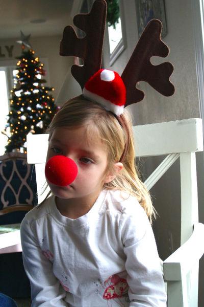 Reindeer_1blog